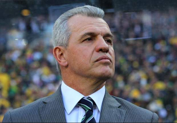 Javier Aguirre to be named Espanyol head coach