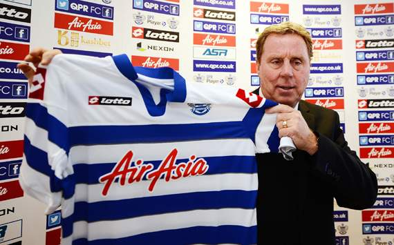  &quot;QPR,    &quot;