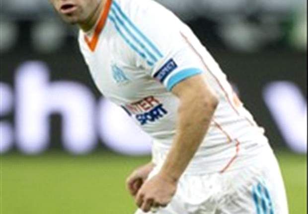 PSG should be further ahead, says Valbuena
