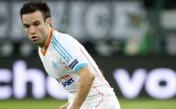 "Ligue 1 - Valbuena : ""On n'a pas de marge"""