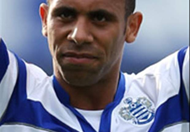 Bursaspor announce loan signing of QPR defender Anton Ferdinand