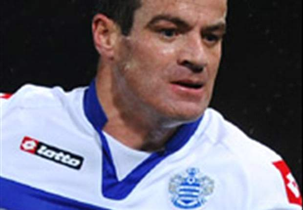 QPR defender Nelsen agrees to take charge of MLS side FC Toronto