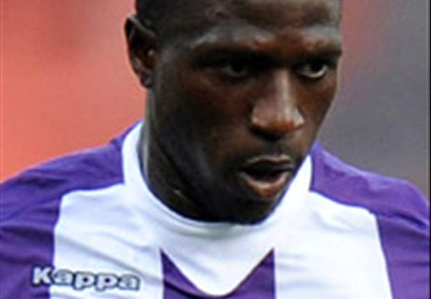 Toulouse confirm Sissoko's departure to join Newcastle