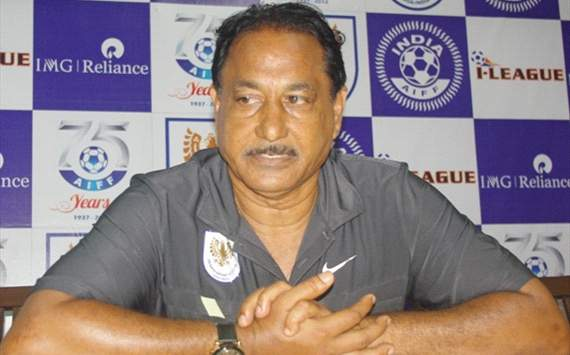Mohun Bagan still in contention to win the I-League - Dempo SC's Armando Colaco