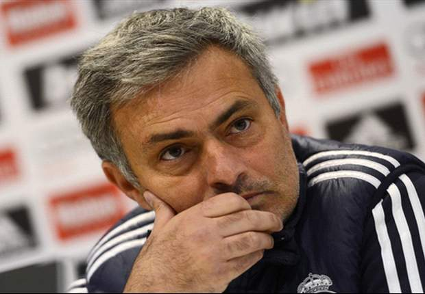 Mourinho has the full support of Real Madrid fans, insists Butragueno
