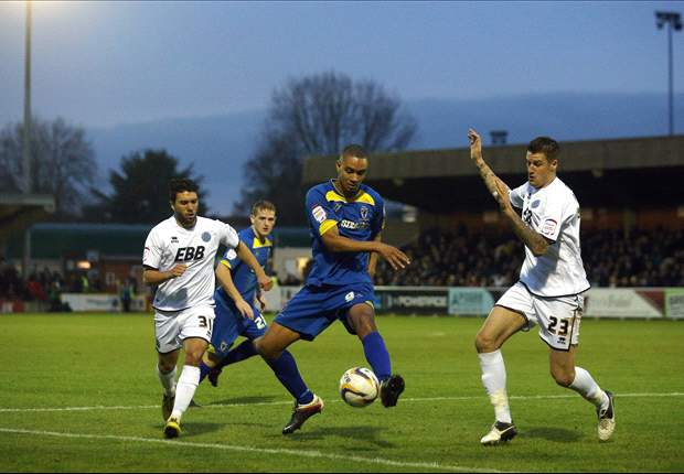 AFC Wimbledon-Port Vale Betting Preview: Back the visitors to score at least twice