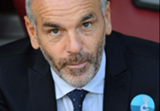 Pioli avverte il suo Bologna: &quot;Se a Napoli ti chiudi prima o poi vieni punito, dobbiamo giocarcela&quot;