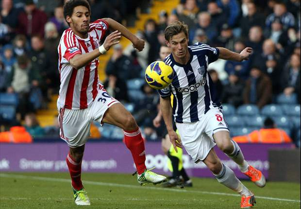 Clarke not panicking after second successive West Brom defeat