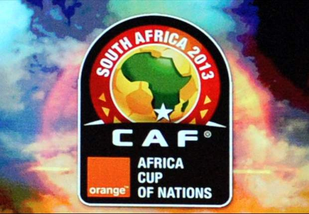 African Cup of Nations Betting: South Africa vs. Cape Verde