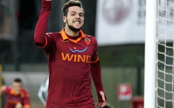 Milan will Destro und Ogbonna im Januar holen