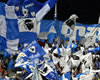 Ligue 1 - Les Ultras s'unissent