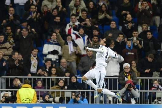 Real Madrid - Espanyol Betting Preview: Why at least two goals in the first half is the best bet