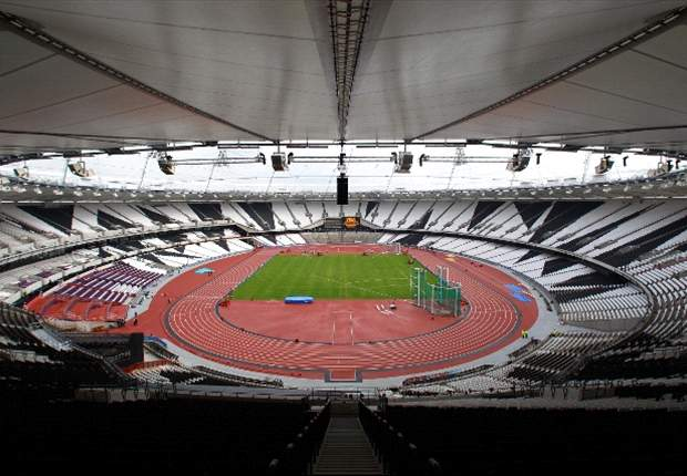 West Ham to consult fans over potential Olympic Stadium move