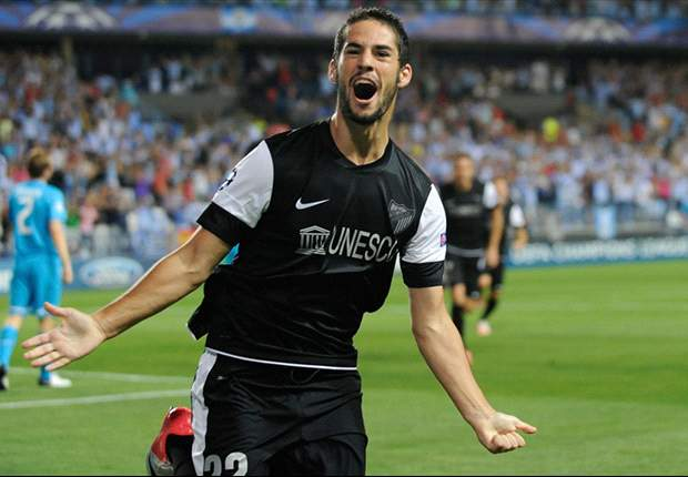 Why imagination of Isco is what Manchester City really need this January