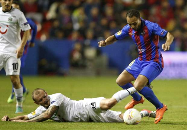 Levante - Real Zaragoza Betting Preview: Why goals at both ends look likely tonight
