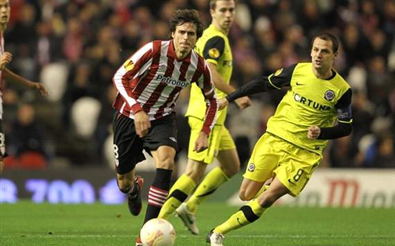 Rayo Vallecano vs Athletic Club