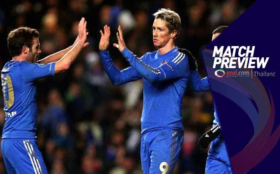 chelsea preview