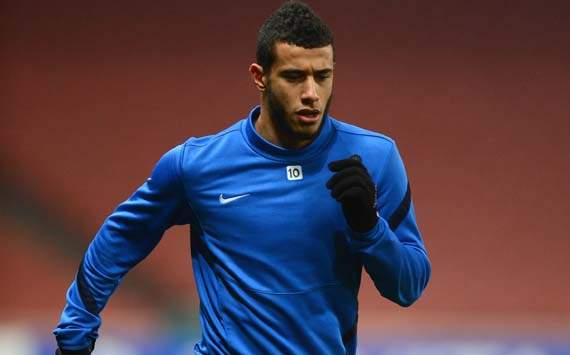 Montpellier owner rules out Fenerbahce move for Belhanda