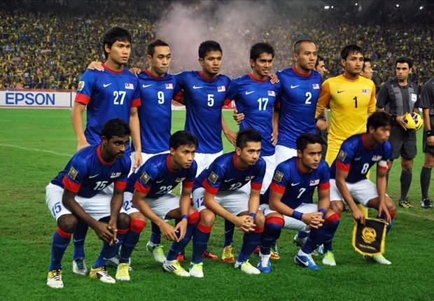 Malaysia vs Yemen: Key Battles