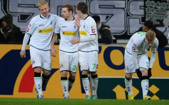 Bayern Munich - Borussia Monchengladbach Betting Preview: Backing the guests to make life difficult