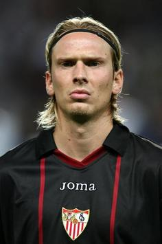 Christian Poulsen Agrees To Juventus Departure – Report