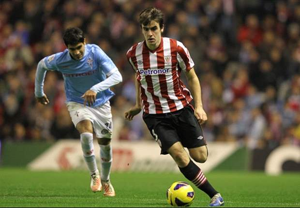 Athletic Bilbao - Rayo Vallecano Betting Preview: Why you should back against both teams scoring