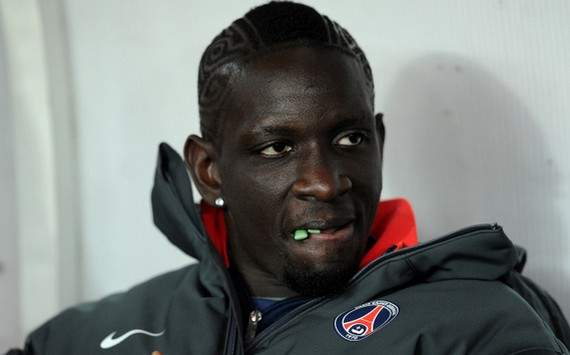 Arsenal, Liverpool and Newcastle on alert as Sakho admits he may leave PSG