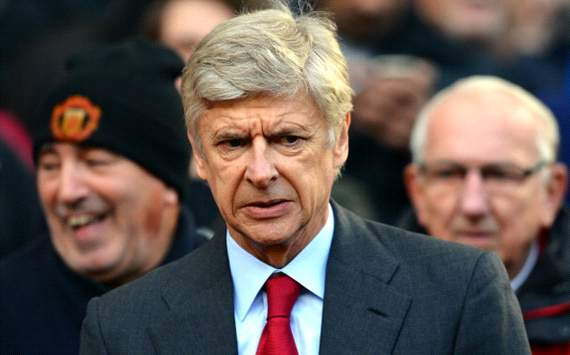 Wenger wants more from Arsenal despite Wigan victory