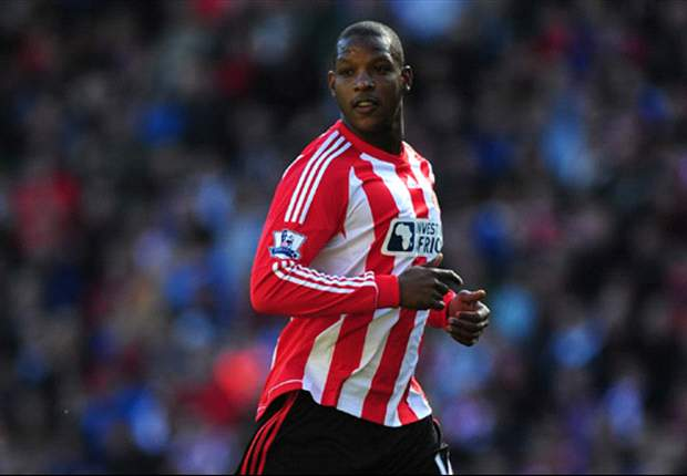 Sunderland boss O'Neill denies QPR bid for Bramble