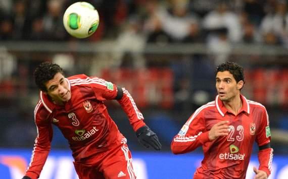 CWC Al Ahly-Corinthians - Actions 02