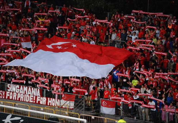 Singapore vs Thailand: Key Battles