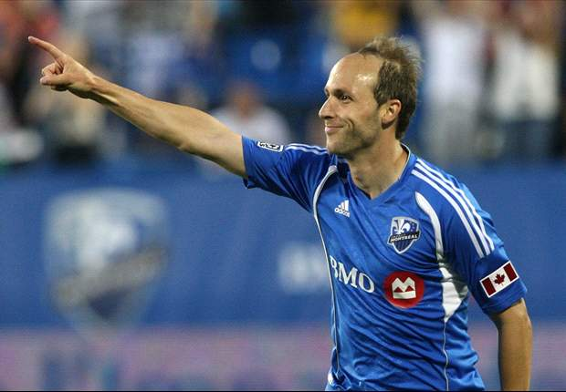 Impact re-sign Justin Mapp