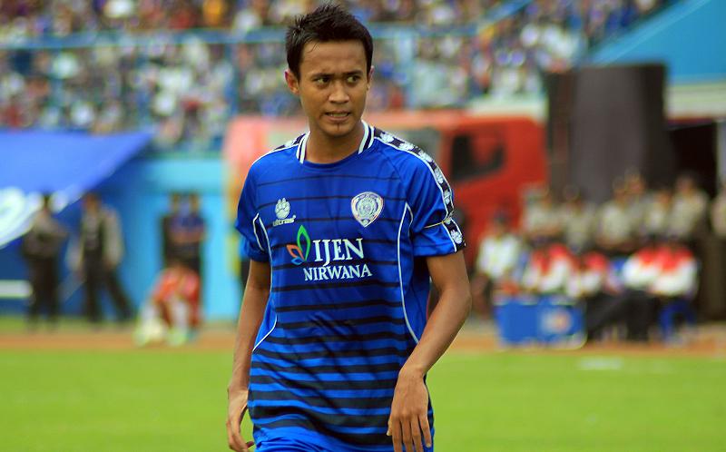 Arema Silver Anniversary | arema indonesia jersey | | jersey terlaris | jersey terbaik | kaos bola