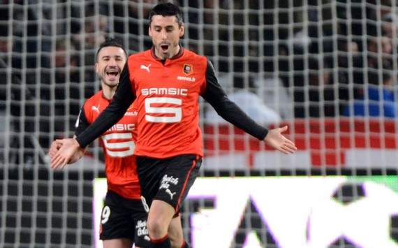 Ligue 1 : Julien Feret & Romain Alessandrini (Rennes vs Valenciennes)