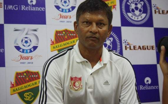 Pune FC's Derrick Pereira: We must find our form back