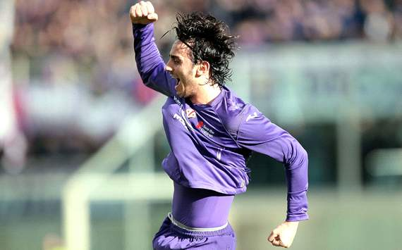 Aquilani: Juventus should win Serie A after spending €200m