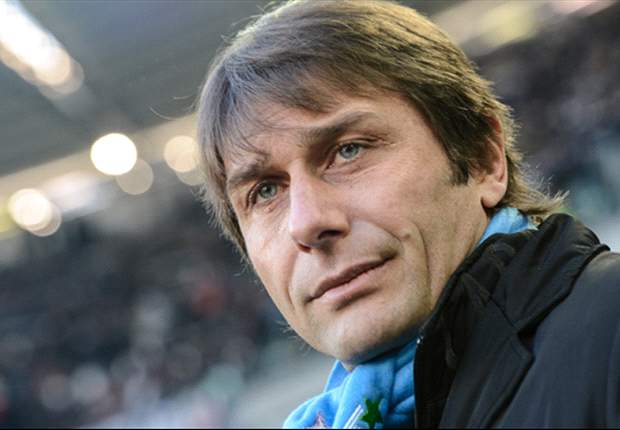 Conte: Juventus will treat Celtic with respect