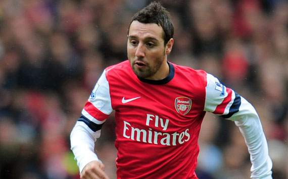 Chelsea boss Benitez: I tried to sign Cazorla for Liverpool