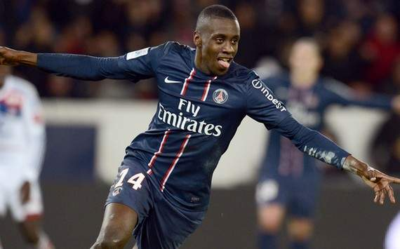 Ligue 1 - Paris veut capitaliser