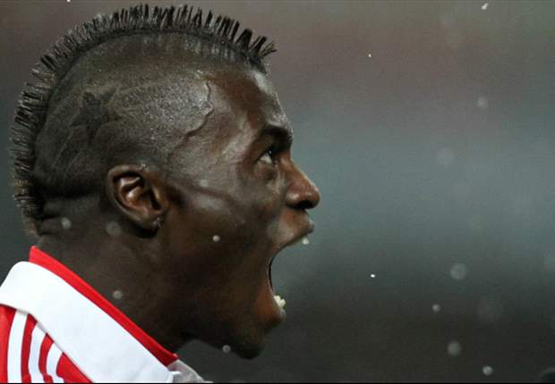 M'Baye Niang & AC Milan's bright young stars provide new hope despite cup exit