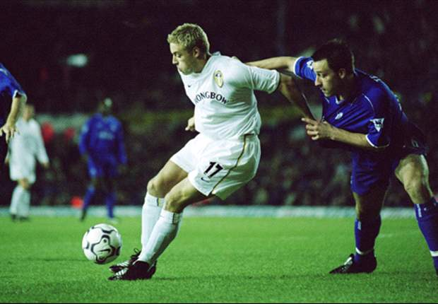 Leeds v Chelsea: A rivalry rekindled