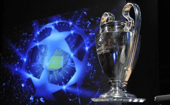 The 110m holy grail: What the Champions League is worth...