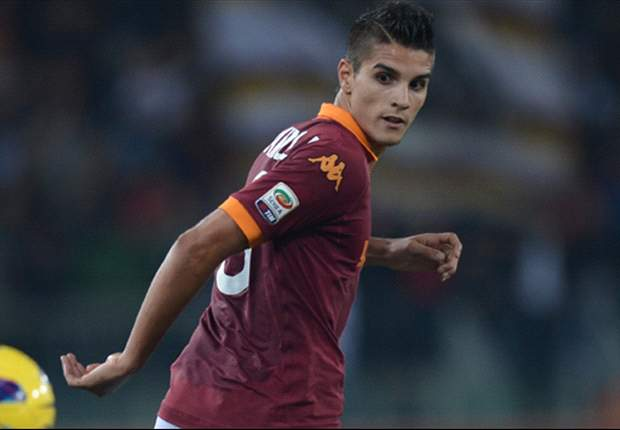Lamela vede ancora una Roma da Champions: &quot;Dobbiamo vincere con continuit e credere in noi stessi&quot;