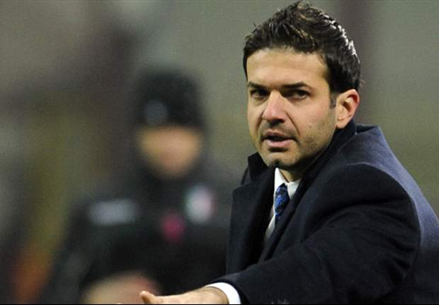 Per Stramaccioni si chiude un 2012 che gli ha cambiato la vita &quot;E stato tutto fantastico, allInter do un bel 7&quot;. Porte aperte per Sneijder: &quot;Mi far ricredere...&quot;