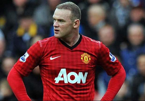 Manchester United grant Rooney compassionate leave following family tragedy
