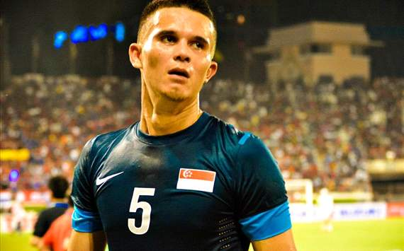 Baihakki's Bangkok Glass move inches closer