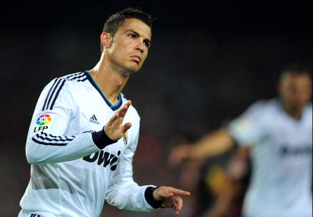 'I hope they put Cristiano Ronaldo in goal!' -  Sociedad boss Montanier makes light of Casillas situation