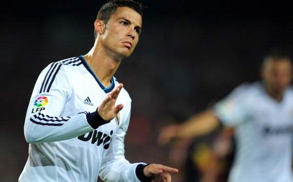 'United wil stunten met rentree Ronaldo'