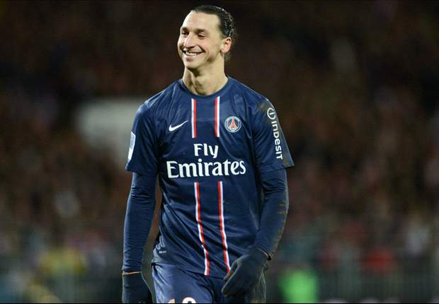 Ibrahimovic criticised by French blind institution