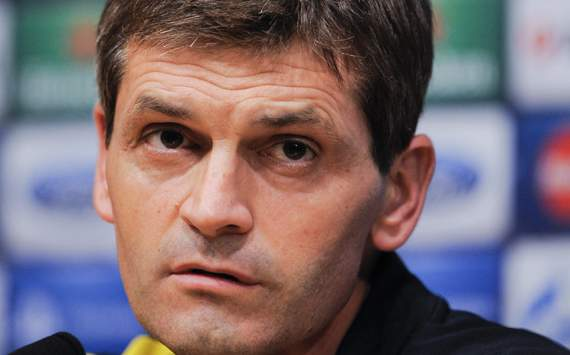 Vilanova to receive further cancer treatment